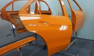Brabus-AMG-Mercedes